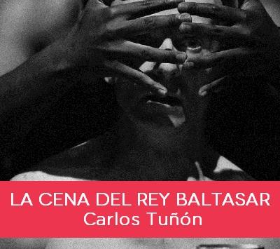 Cartel-web-Lacena-del-Rey-Baltasar