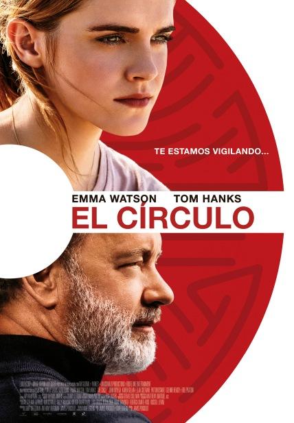 El_Circulo_Poster_B_jpg_1215