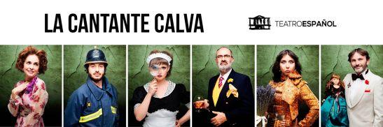 isigano-sorteos-gratis-madrid-teatro-espanol-la-cantante-calva-slide2