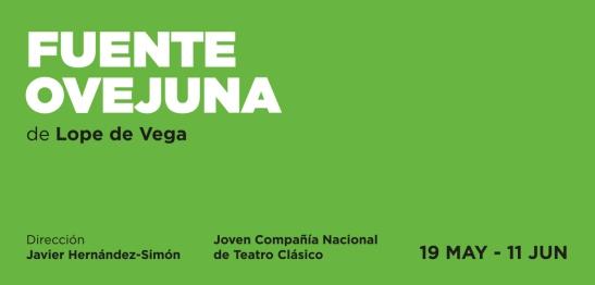 Banner-web-FuenteOvejuna