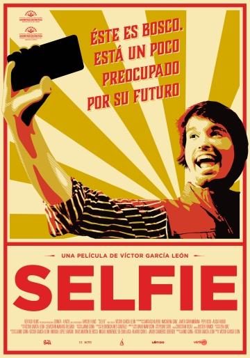 poster_selfie