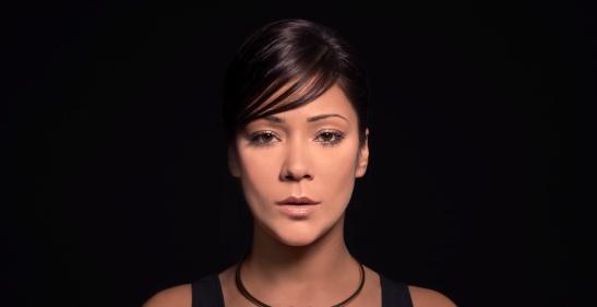 1.Raquel Tavares