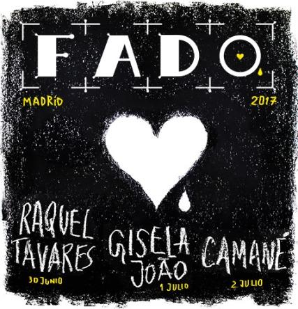 Fado-Madrid-2017-475-495
