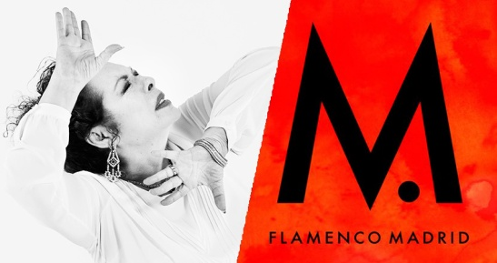 WEB-Flamenco-Madrid-15-14jun-LACHANA-BIS_0