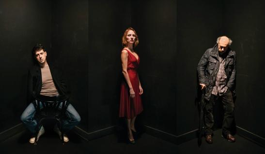 WEB-NINA-_-Muriel-Sánchez,-Jose-Bustos-y-Jesús-Hierónides-_-Foto-de-Carlos-Luján-_-Teatro-Fernán-Gómez-03_0