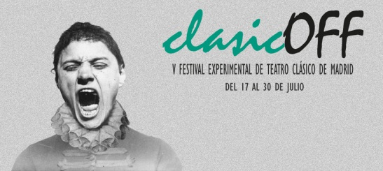 CLASICOFF-Slide-WEB
