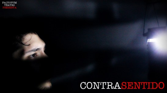 CONTRASENTIDO_PROMOCION_3