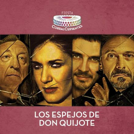 Los-Espejos-de-Don-Quijote-ST
