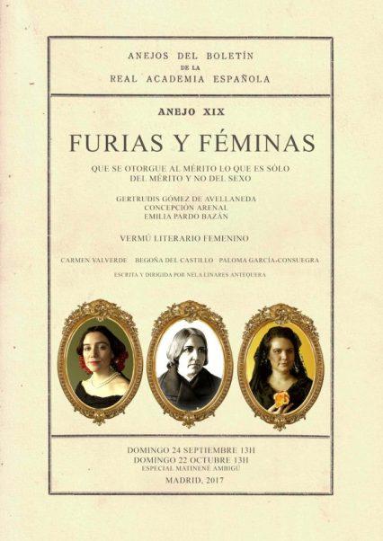 cartel-furias-v1-600x849
