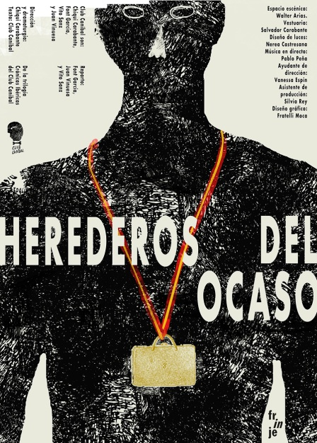 Alva-moca_Herederos-del-Ocaso_899