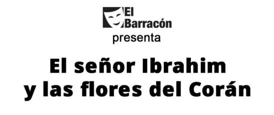 El-señor-Ibrahim-Alcorcón-02-768x1024