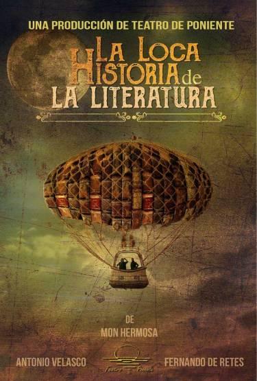 la_loca_historia_de_la_literatura_2