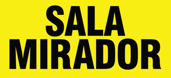 mirador_cuadrado-1024x1024