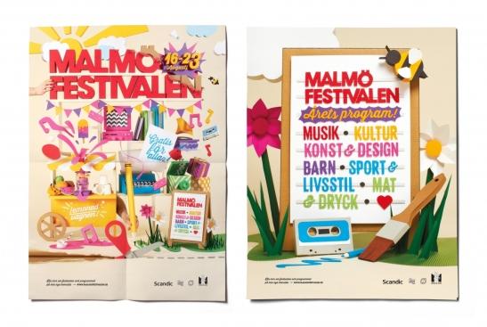 snak malmofestivalen-2013_posters1-1250x840