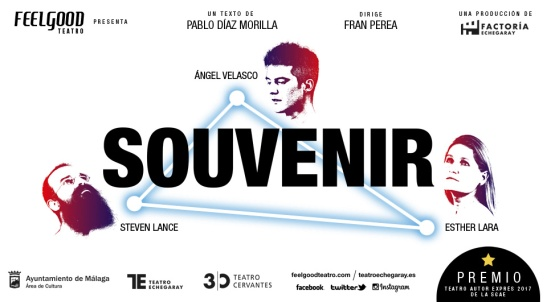 souvenir-1