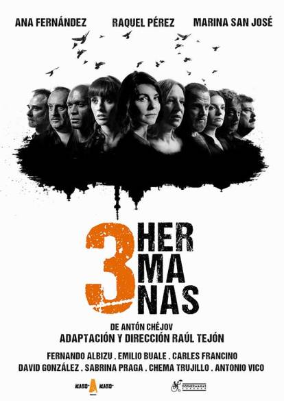CARTEL-3HERMANAS-A3redu