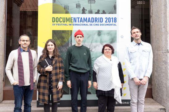 AntonioPérez;CarolCaicedo;JuanPatiño;TeresaGómez;MarioCano2_preview