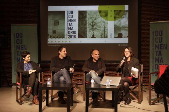YolandaPividal;JacoboRivero;JavierCorcuera;AndreaGuzmán2_preview
