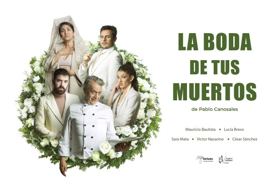 cartel-boda-A3-horizontal