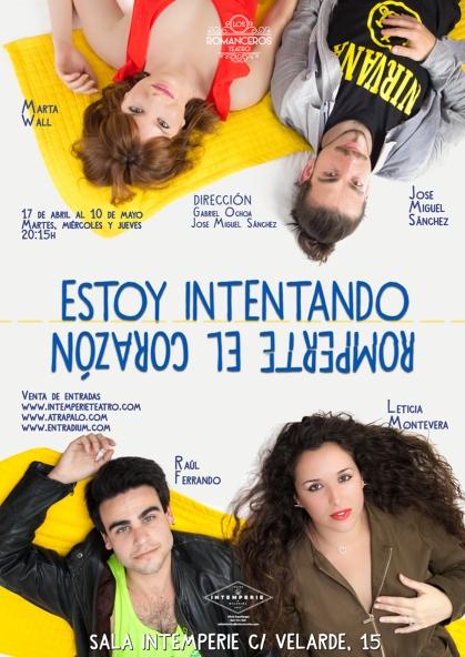 ESTOY-INTENTANDO-ROMPERTE-EL-CORAZON-ok-ct-