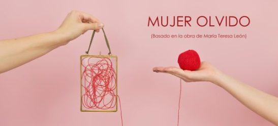 MUJER-OLVIDO.l03-600x274
