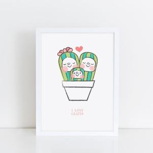 12 lamina-cactus-i-love-casita charuca vargas