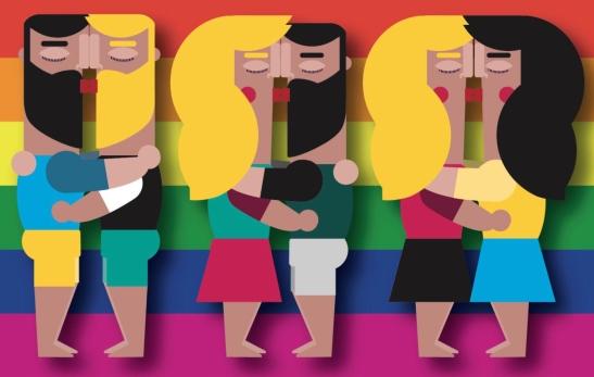 9-orgullo-gay-xoan-viqueira.jpg
