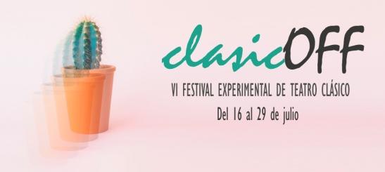 ClasicOFF-2018-Slider