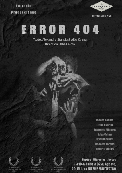 ERROR-404-CARTEL-ct