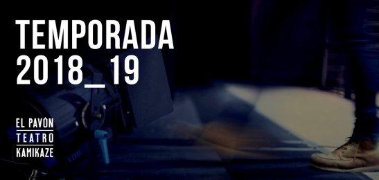 Temporada18-19_teatroKamikaze