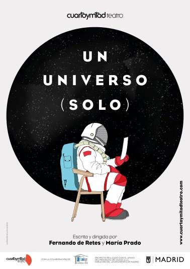 UNIVERSOcartel_v5