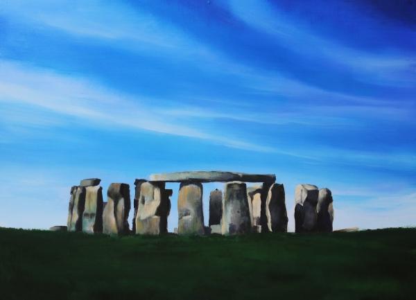 Adriana-Berges-Stonehenge-600x433