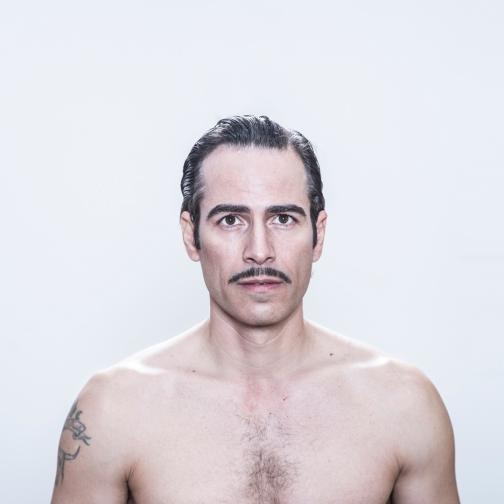 WEB-Y-REDES-Alejandro-Tous