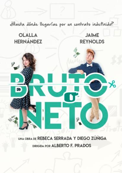 Bruto-o-neto-580x820