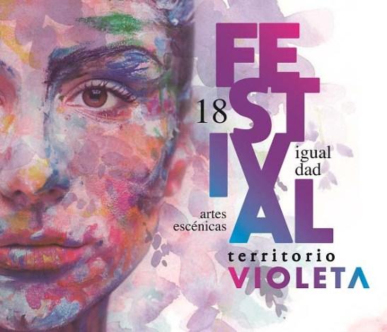 territorio-violeta-6