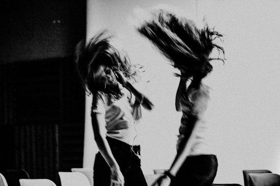 hermanas-4