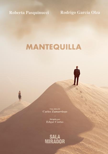 Mantequillav2