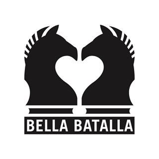 BELLA BATALLA