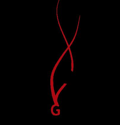 MaríaGiménezproducciones