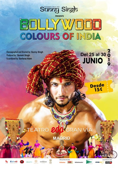 cartelbollywood