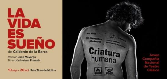 Banner-web-VidaSueño