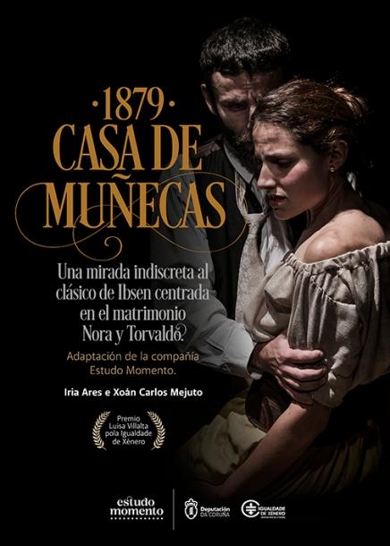 1879_casa_de_munecas_cartel-web1