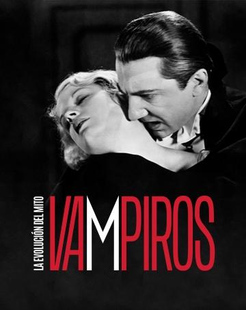 Vampiros_cartell_desktop_es_v2