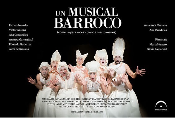 WEB-espectaculosMusical-Barroco